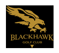 Blackhawk Golf Club Spruce Grove, Alberta